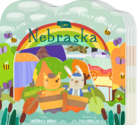Row, Row, Row Your Boat in Nebraska Cover Image