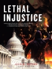 Lethal Injustice Cover Image