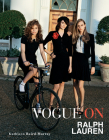 Vogue on Ralph Lauren Cover Image
