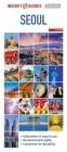 Insight Guides Flexi Map Seoul (Insight Flexi Maps) Cover Image
