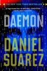 Daemon (Daemon Series) Cover Image