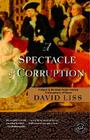 A Spectacle of Corruption Cover Image