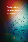 Switchable Bioelectronics Cover Image