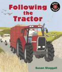 Following the Tractor Cover Image
