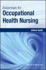 Essentials for Occupational Health Nursing Cover Image