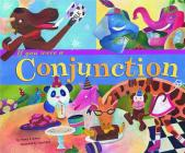 If You Were a Conjunction (Word Fun) Cover Image
