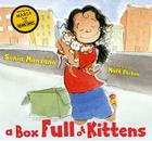 A Box Full of Kittens Cover Image
