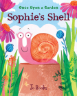 Sophie's Shell Cover Image