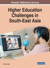 Higher Education Challenges in South-East Asia Cover Image