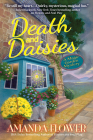 Death and Daisies: A Magic Garden Mystery Cover Image