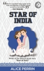 Star of India Cover Image