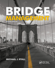 Bridge Management Cover Image