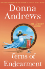 Terns of Endearment Cover Image