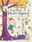 The Chicken Problem Cover Image