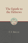The Epistle to the Hebrews (Eerdmans Classic Biblical Commentaries) Cover Image