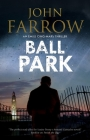 Ball Park Cover Image