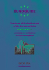 Euroguide 2021: Yearbook of the Institutions of the European Union Cover Image