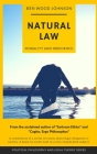 Natural Law: Morality and Obedience Cover Image