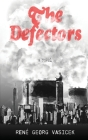 The Defectors Cover Image