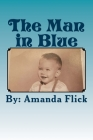 The Man in Blue Cover Image