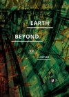Earth and Beyond in Tumultuous Times Cover Image