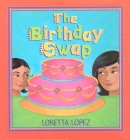 Birthday Swap Cover Image