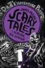 I Scream, You Scream! (Scary Tales #2) Cover Image