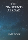 The Innocents Abroad Cover Image