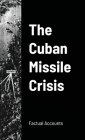 The Cuban Missile Crisis Cover Image