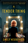 A Tender Thing Cover Image