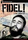 Fidel! Cover Image