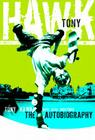 Tony Hawk: Professional Skateboarder Cover Image