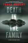 Death in the Family (A Shana Merchant Novel #1) Cover Image