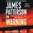 The Warning Cover Image