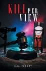 Kill Per View Cover Image