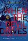 When the Devil Drives Cover Image