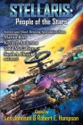 Stellaris: People of the Stars Cover Image