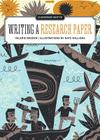 Classroom How-To : Writing a Research Paper Cover Image