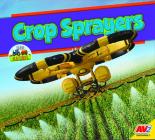 Crop Sprayers Cover Image