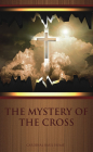 The Mystery of the Cross Cover Image