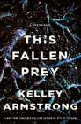 This Fallen Prey: A Rockton Novel Cover Image