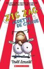 Zig Zag: N? 14 - Zig Zag Vedette de Cirque Cover Image