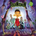 ParaNorman: Attack of the Pilgrim Zombies! Cover Image