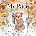 My Pace Cover Image