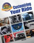 Customizing Your Ride Cover Image