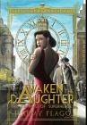 Awaken the Daughter Cover Image