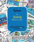 Grimm & Fairly Mixed-up Tales Cover Image