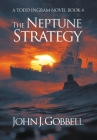 The Neptune Strategy Cover Image