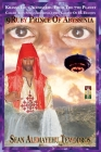 9Ruby Prince Of Abyssinia, Krassa Amun Caddy: The Journey Of 19 Sacred Scrolls Of Ancient Mysteries Cover Image