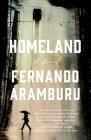 Homeland: A Novel Cover Image